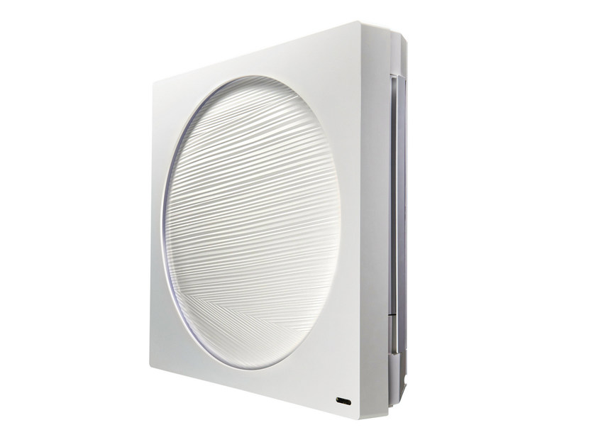 Wall mounted split inverter air conditioner ARTCOOL STYLIST by LG Electronics