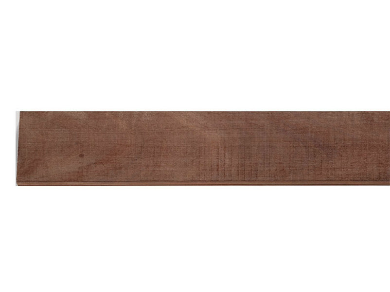 Wooden Modular system for raised flooring MASSARANDUBA by Italfloor