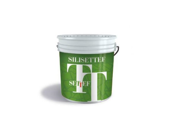 Primer SILISETTEF GRIP by SETTEF