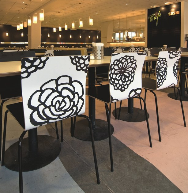 YOUNIQUE® by Formica Group