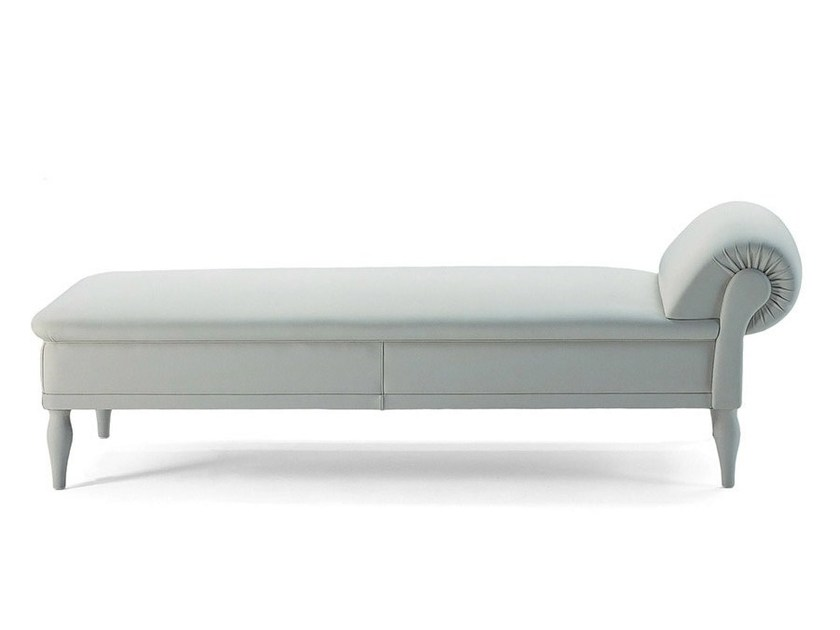 Day bed VESTA by Poltrona Frau