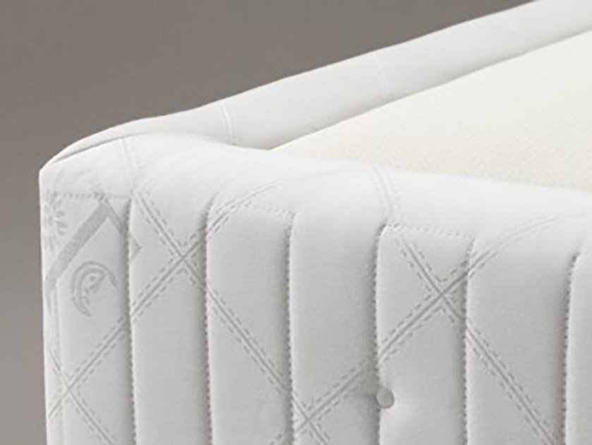 Bed base GRAND PRESTIGE FERME | GIROLETTO | Bed base by Treca Interiors