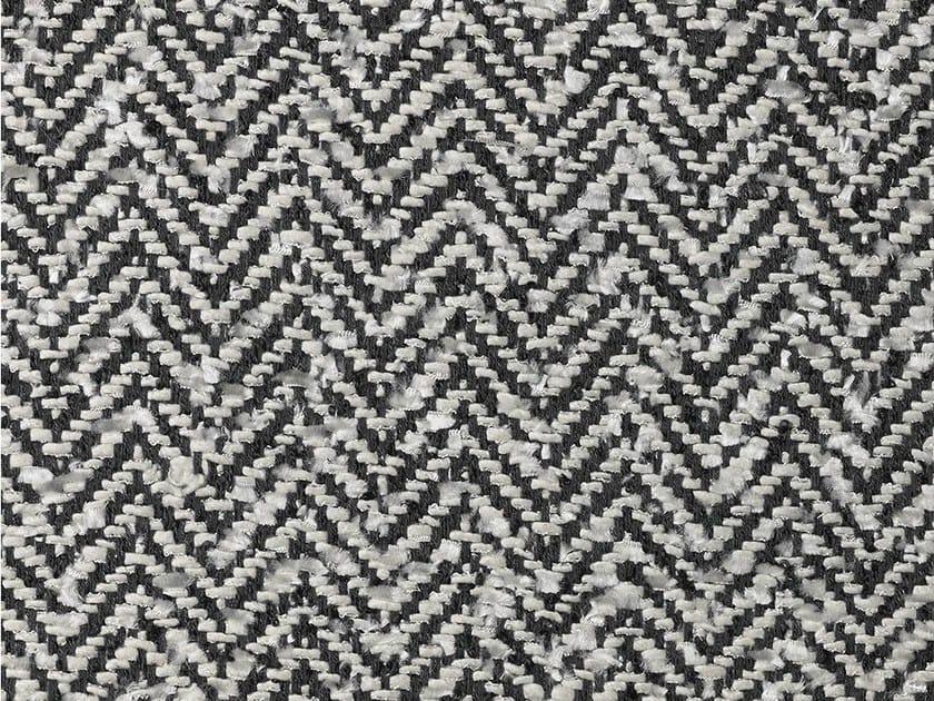 Fabric for curtains SETAMATKA/XL by Dedar