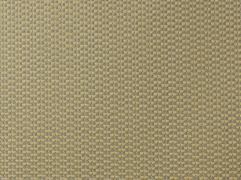 Fire retardant washable high resistance synthetic fibre fabric ABACUS by Dedar
