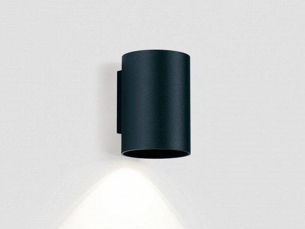 LED wall light ULTRA X LED WW by Delta Light