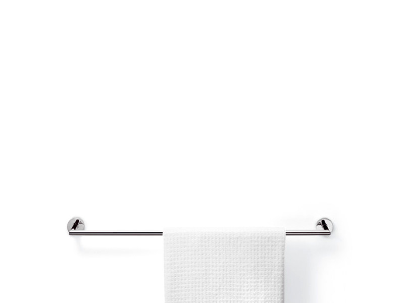 Towel rack 83 060 979 | Towel rack by Dornbracht