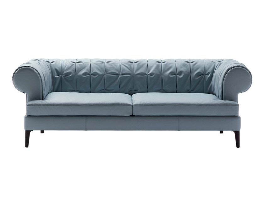 MANTO\' | Sofa By Poltrona Frau