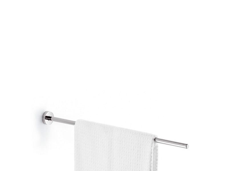 Towel rack 83 215 979 | Towel rack by Dornbracht