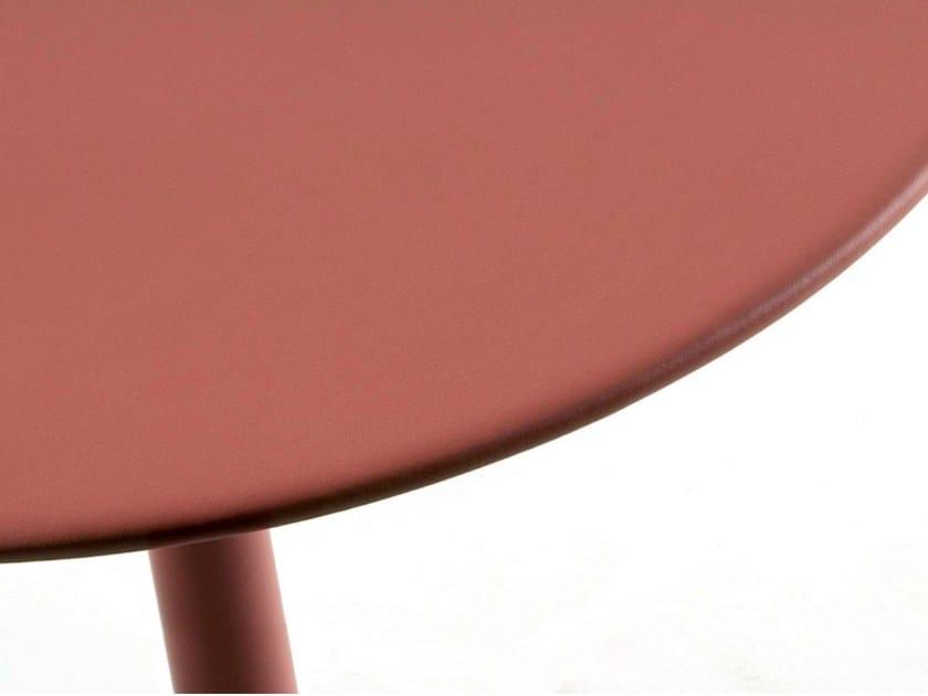 BOB | Tavolino