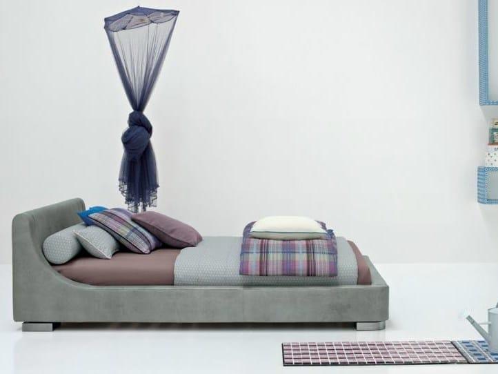 Einzelbett design  JEUNE | Einzelbett By Twils Design SILVIA SIMIONATO