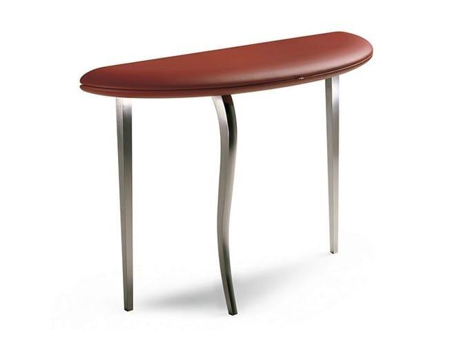 Dressing table FELUCA by Poltrona Frau