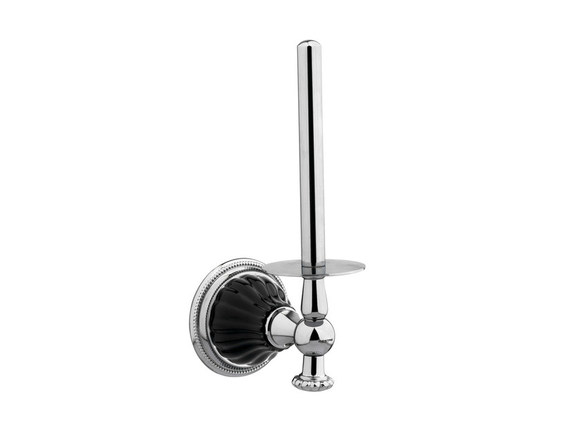 Spare roll holder 233585.N000.50   Spare roll holder by Bronces Mestre
