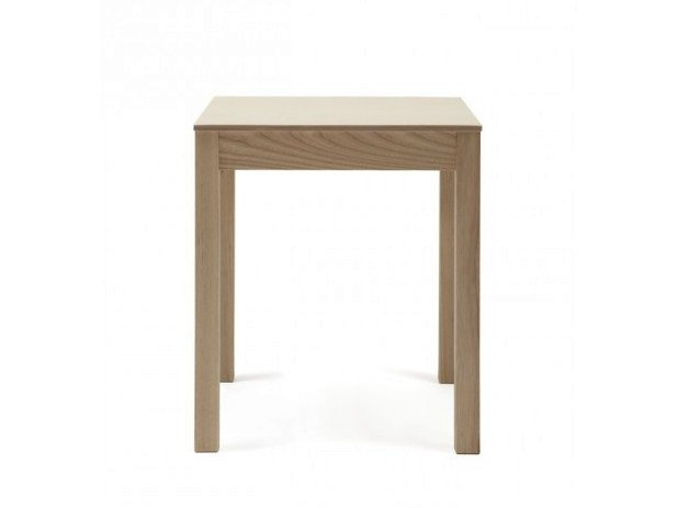 Stackable stool SKANDINAVIA KVJ6 by Nikari