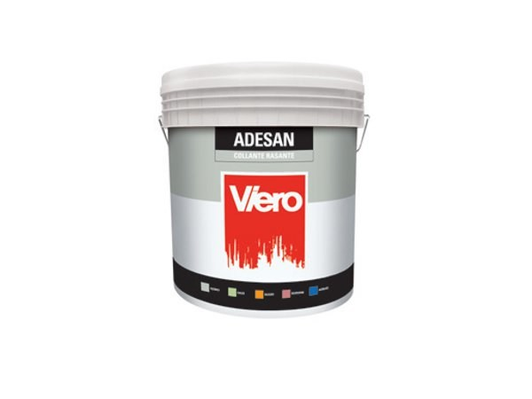 Cement-based glue ADESAN CPS B by Viero