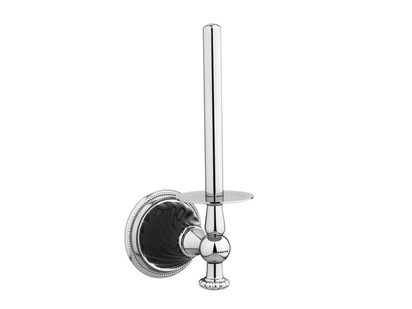 Spare roll holder 233585.NSL0.50 | Toilet roll holder by Bronces Mestre