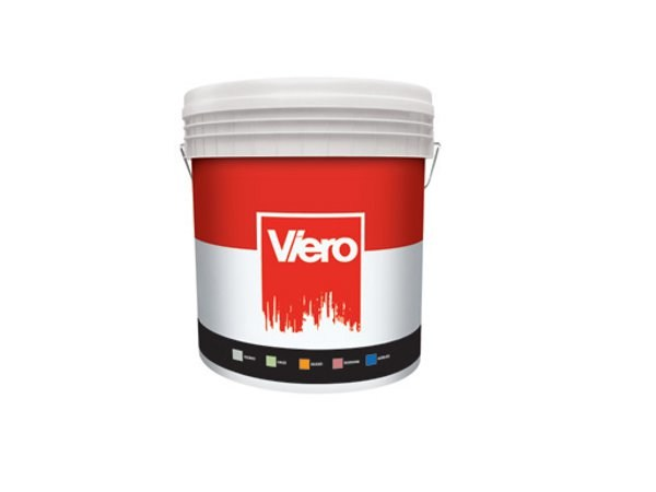 Base coat and impregnating compound for paint and varnish VIEROFOND by Viero