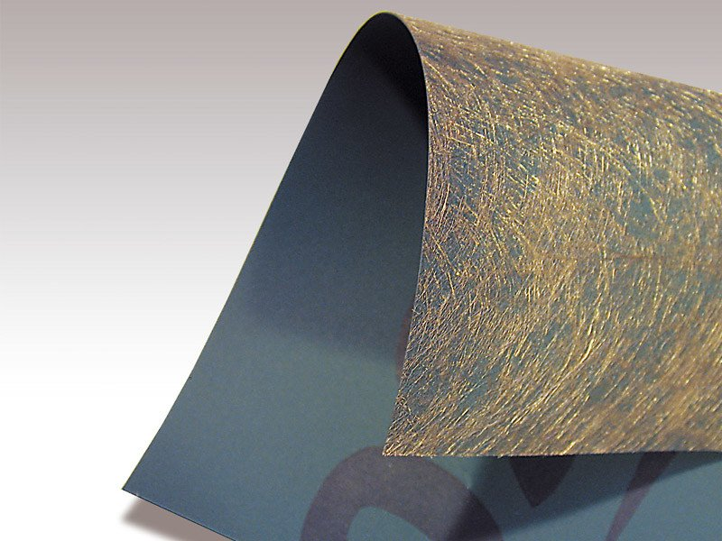 Breathable protective fabric for roof space STAMISOL ECO by Stamisol