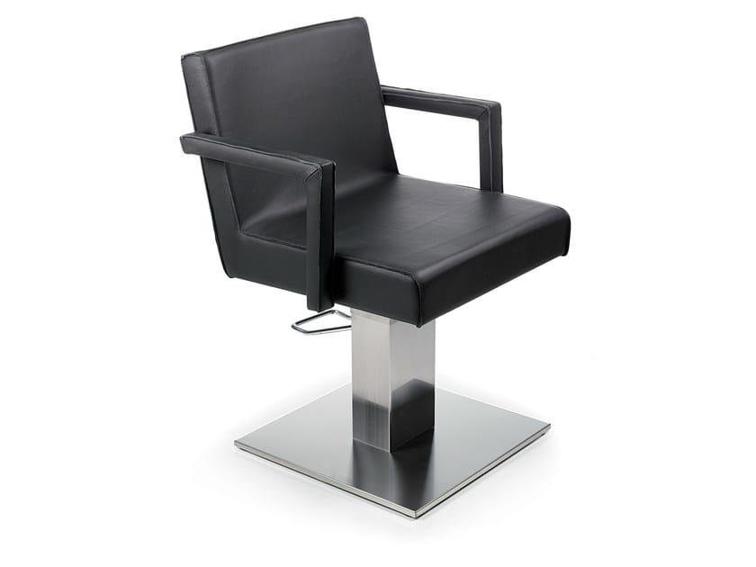 Hairdresser chair FIX IT by Gamma & Bross