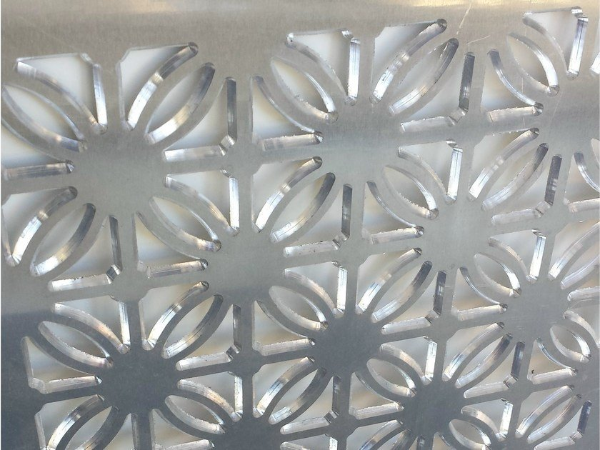 Iron craft product Decorative metal panels by YDF