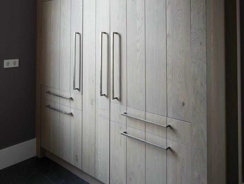 PMQ 384 | Maniglia per mobili