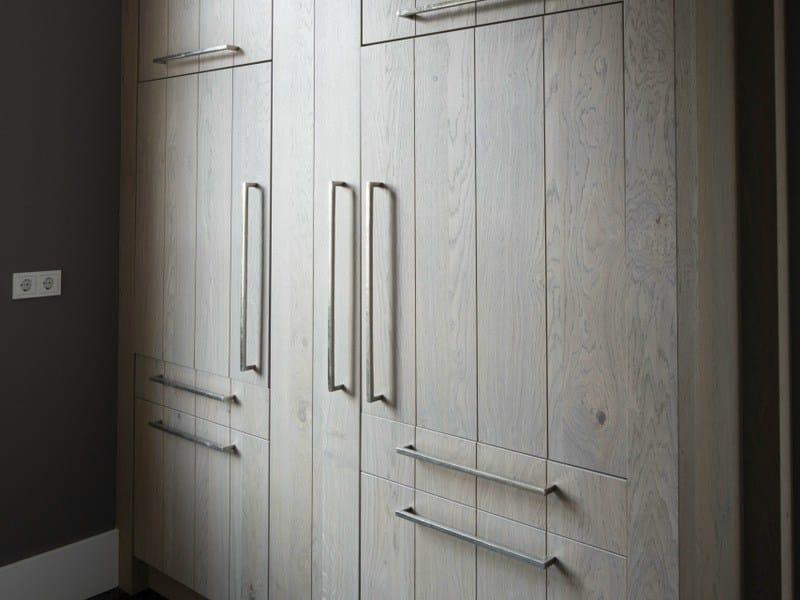 PMQ 512 | Maniglia per mobili