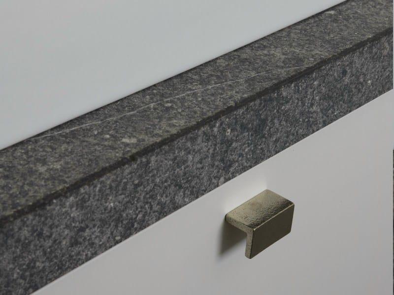 PML 64 | Maniglia per mobili