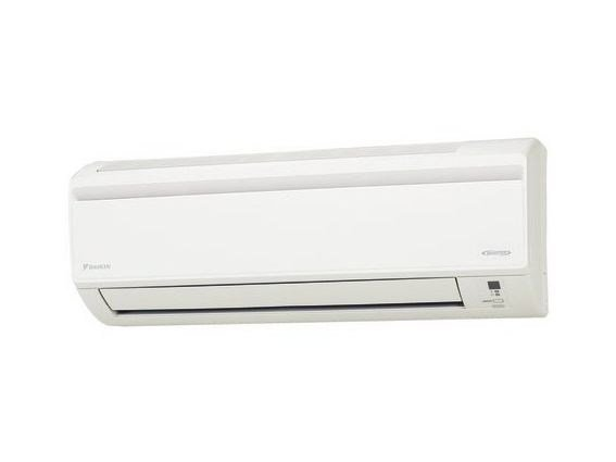 Wall mounted residential air conditioner FTX-J3 | Wall mounted air conditioner by DAIKIN Air Conditioning