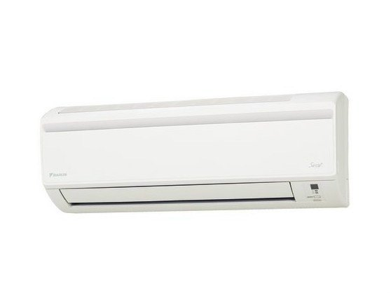 SIESTA ATX-J3 by DAIKIN Air Conditioning