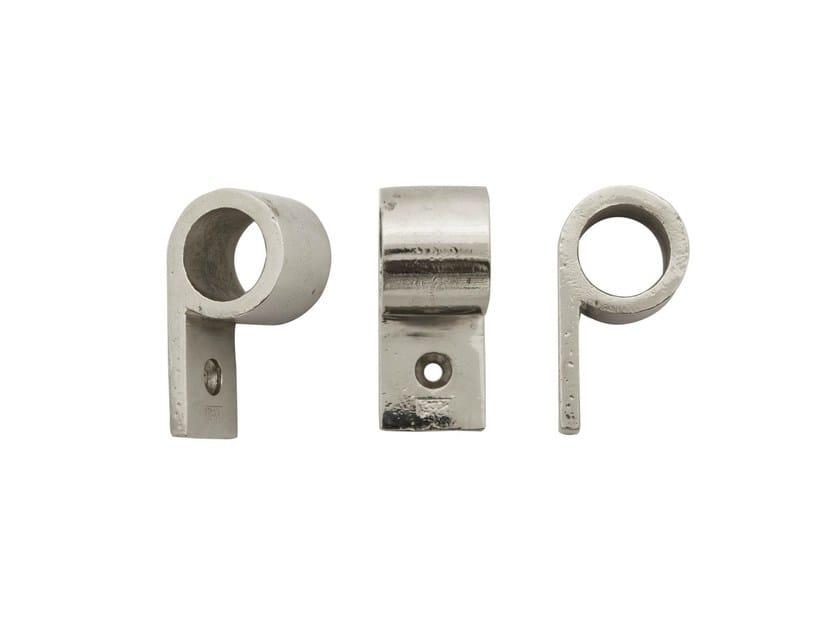 Metal Furniture knob PFL 27 | Furniture knob by Dauby