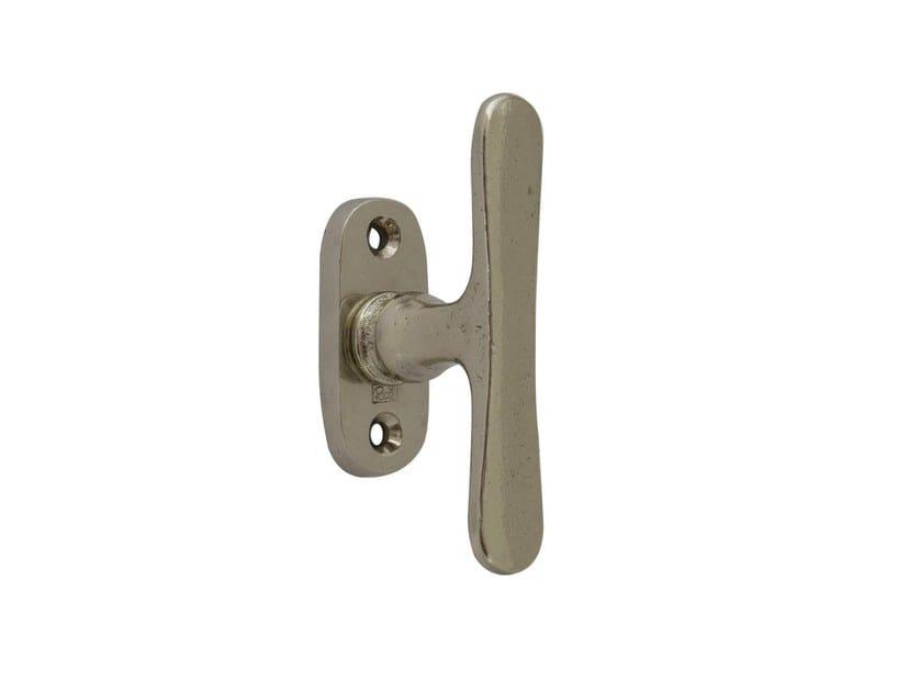 """Metal door handle PHTL """"T+T""""/PBTC 1   Door handle by Dauby"""