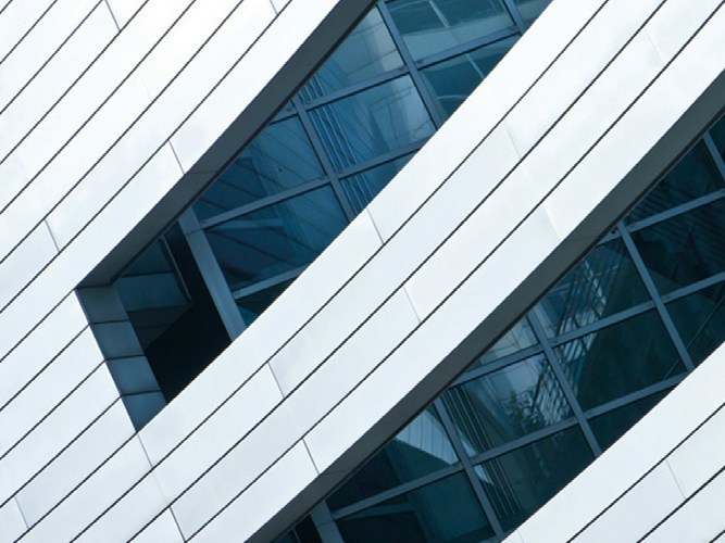Powder coatings for metal surfaces THE HIGH GLOSS COLLECTION by Axalta