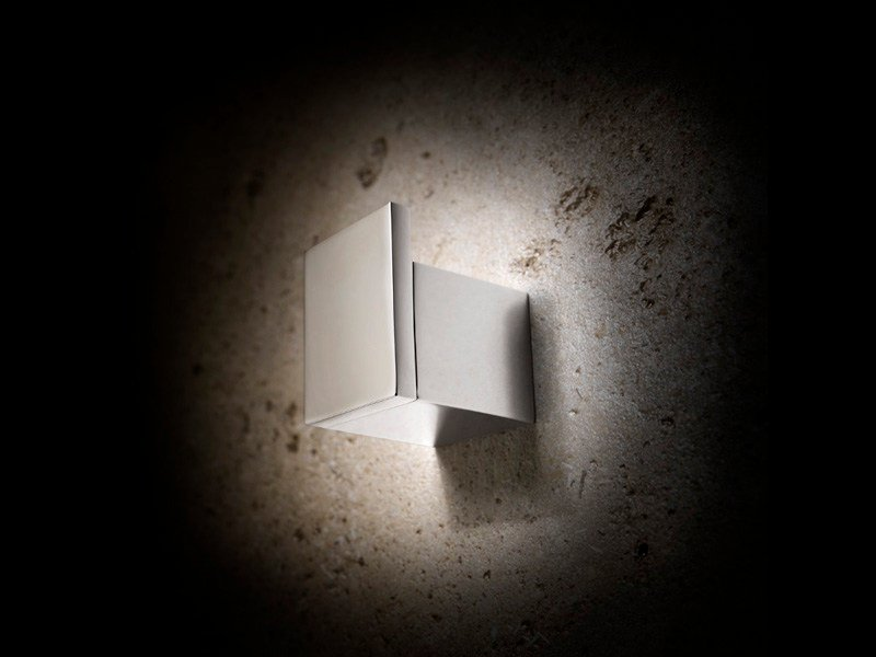 Robe hook TOUCH | Robe hook by ROCA SANITARIO
