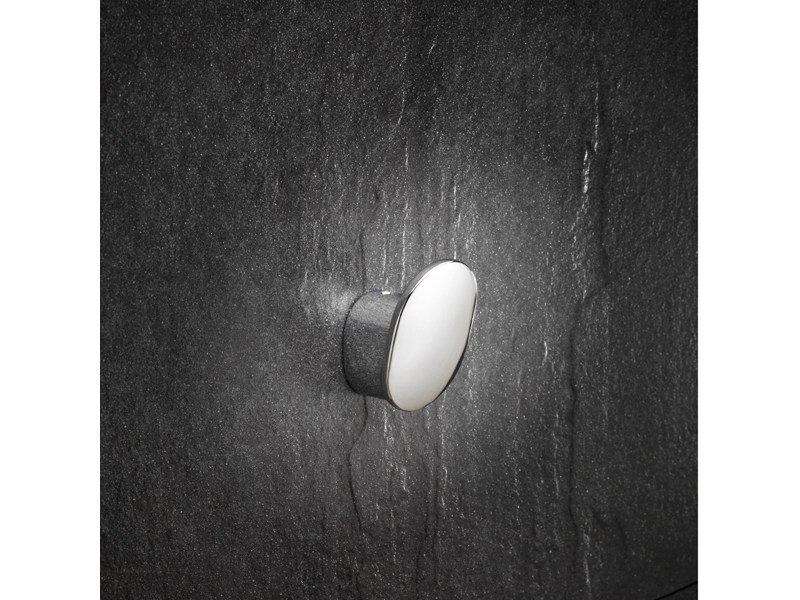 Robe hook HOTEL'S 2.0 | Robe hook by ROCA SANITARIO