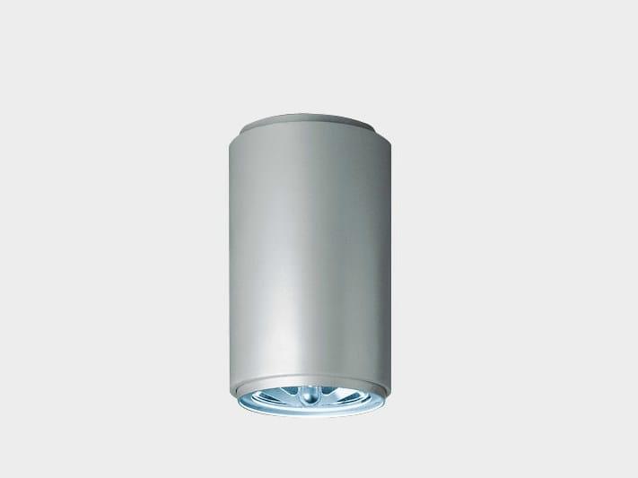LED Outdoor spotlight IROLL   Outdoor spotlight by iGuzzini