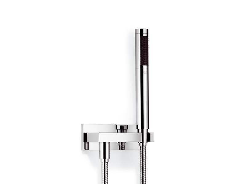 Wall-mounted handshower with hose MEM | Handshower by Dornbracht