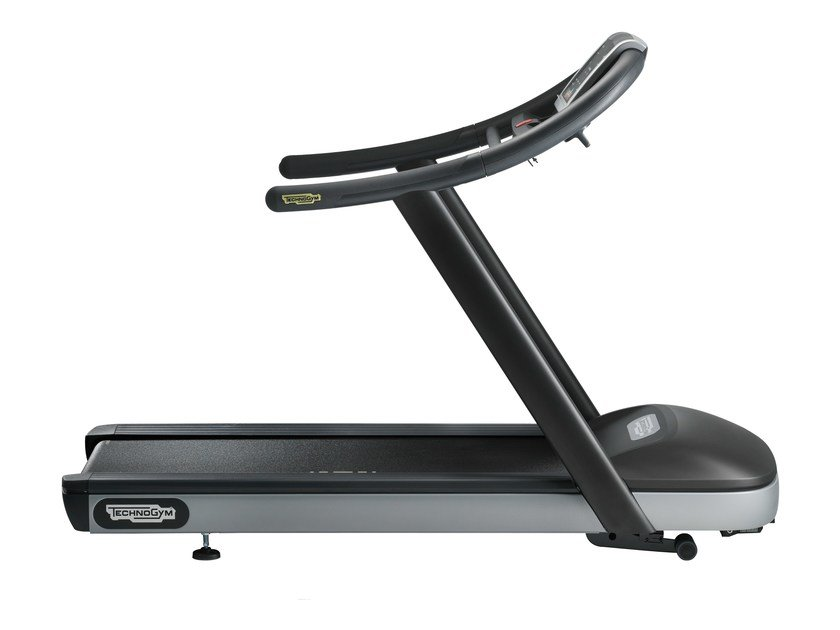 Treadmill JOG FORMA by Technogym
