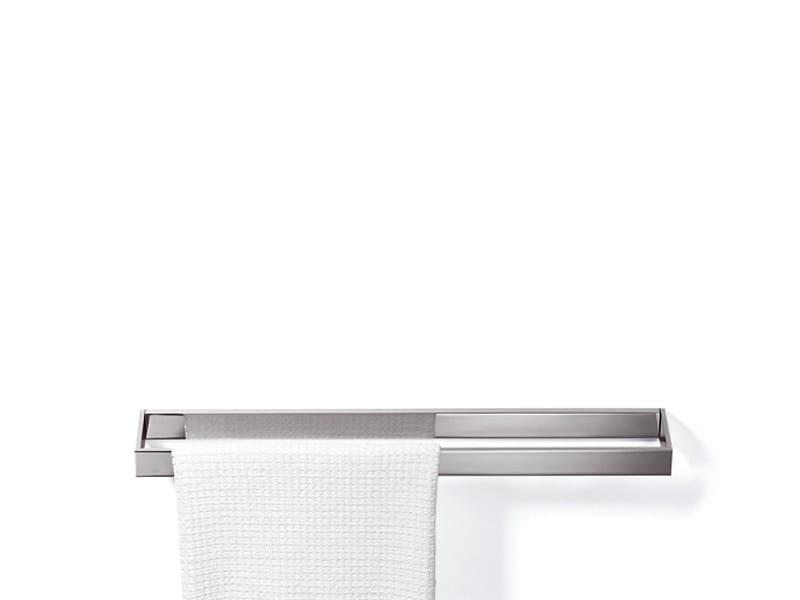Towel rail 83 060 780 | Towel rail by Dornbracht