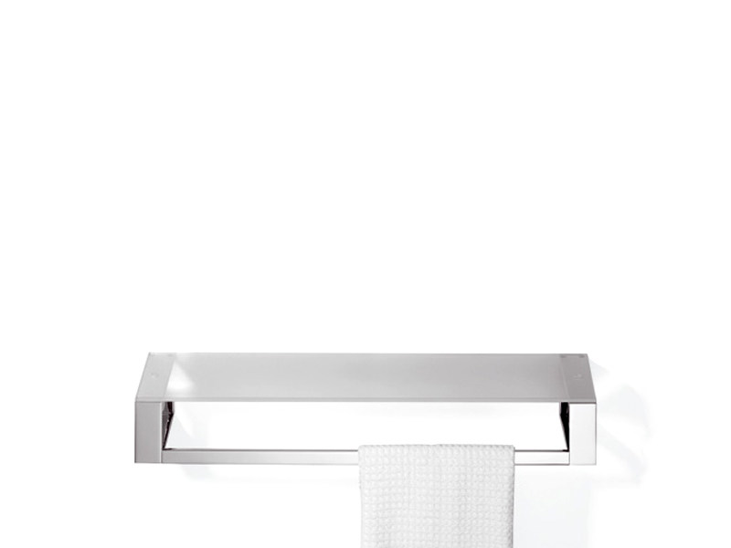 Towel rail 83 065 780 | Towel rail by Dornbracht