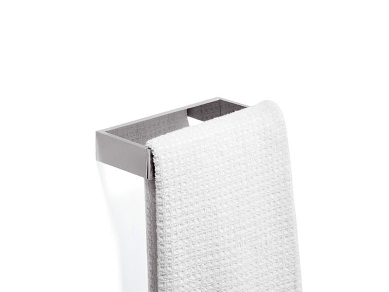 Towel rail 83 200 780 | Towel rail by Dornbracht