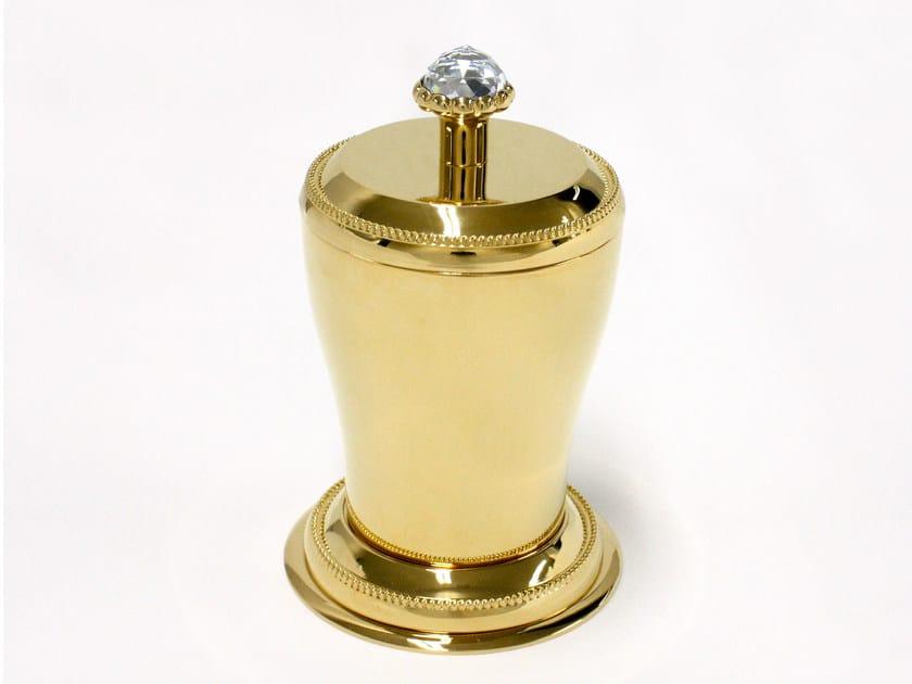 Jewel box 046087.BS0.00 | Jewel box by Bronces Mestre