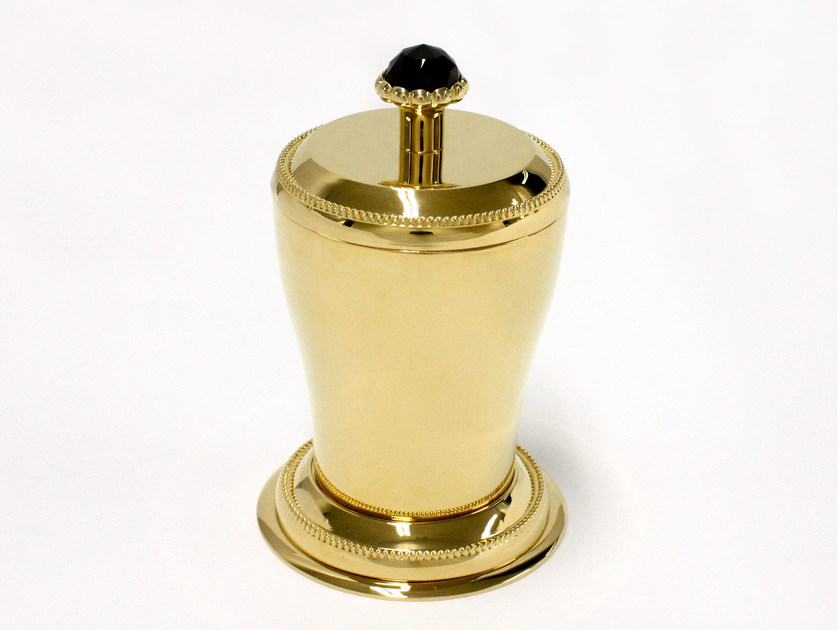 Jewel box 046087.BSN.00 | Jewel box by Bronces Mestre