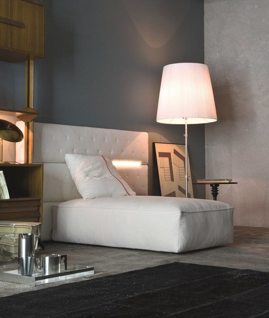 Lounge CompSet03 Divano Divano Componibile Twils Componibile Twils Lounge CompSet03 lKTJc3F1