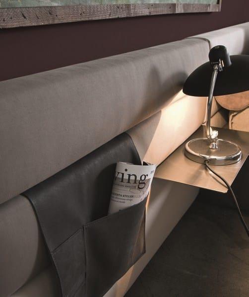Twils Componibile Lounge CompSet07 Divano Letto nN0m8w