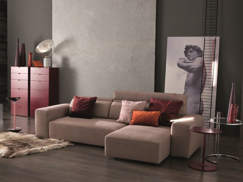 Sectional sofa Comp. Set /13 by Twils