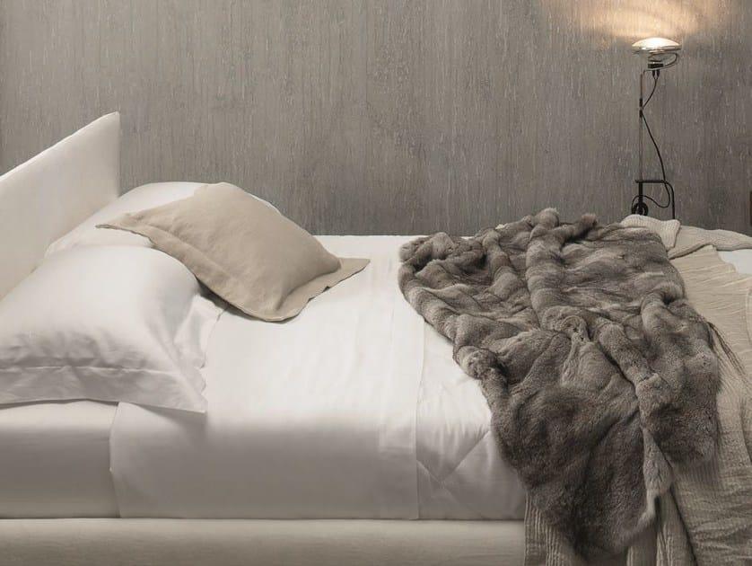Solid-color bedding set B66/001 | Bedding set by Twils