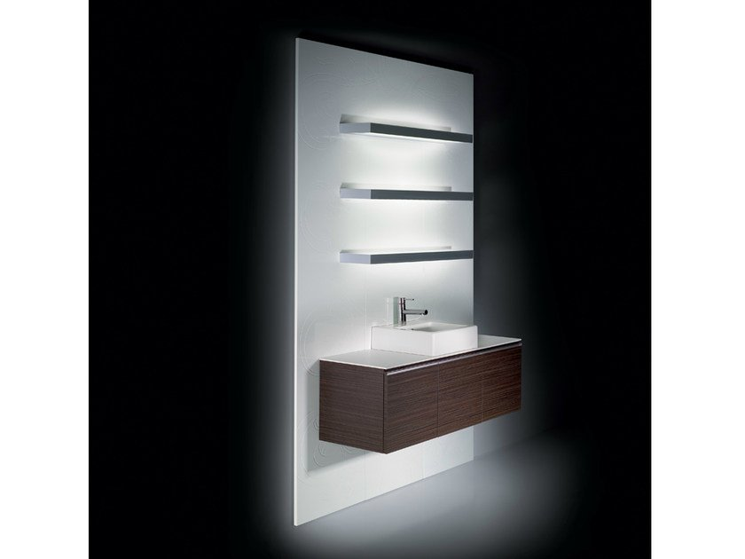 Beauty Furniture SPA LAB by Gamma & Bross