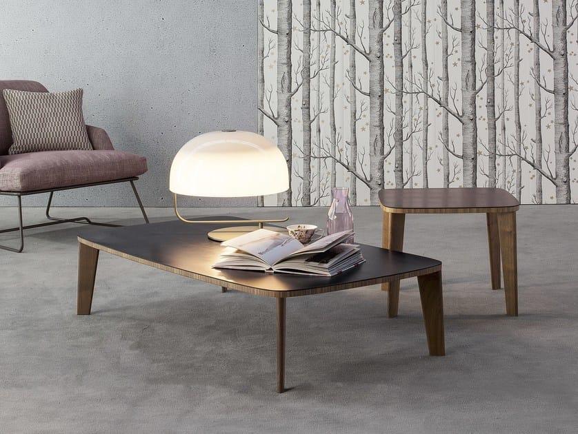 Tavolino In Salotto Monforte Basso Bonaldo Ceramica Da c4Rj5L3qA