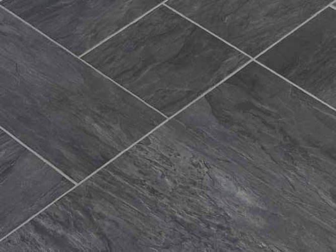 Slate wall/floor tiles ARDESIA by PAVESMAC