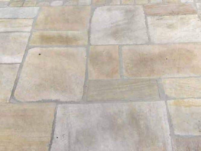 Pavimenti per esterni carrabili in pietra naturale archiproducts