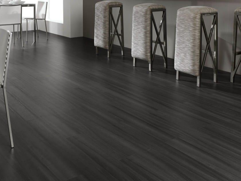 Laminate flooring FINFLOOR QUATTRO by LEGNOPAN